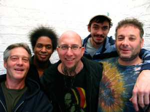 Jeff Coffin Mutet_caleb mitchell_web