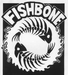 Fishbone_poster